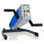 Passive Assist/active Digital Medical Rehabilitation Trainer For Arms And Legs New