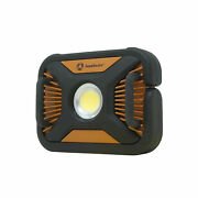 Southwire Al20rsw Southwire Led Work Light Rechargeable 2000 Lumen