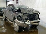 Rear Axle 4wd American 11.5 3.73 Ratio Fits 14-18 Dodge 2500 Pickup 1631484