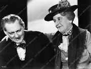 8b4-164 Lionel Barrymore May Robson Film One Manand039s Journey 8b4-164
