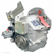 Zf 280-1 Marine Boat Transmission 1.0001 Mech Shift 3207002051 Gearbox