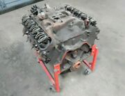 1971 Buick Riviera - Original Buick 455 Motor - Core/for Rebuild