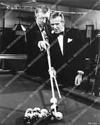 2169-012 Fred Astaire At The Pool Table Tv Dr Kildare 2169-12 2169-012