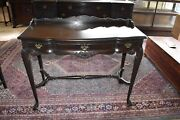 Antique Dining Room Buffet Sideboard Royal Furniture Co Part Of Set
