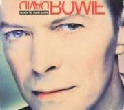 Bowie David Black Tie White Noise Cd Highly Rated Ebay Seller Great Prices