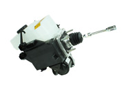 Genuine Toyota Actuator Assembly 47050-60081
