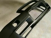 Carbon Z-tune Front Bumper For Nissan Skyline R34 Racing Performance V8