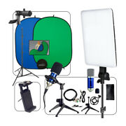 Promark Work From Home 400 Kit