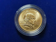 🌟2011-w Lucy Hayes First Spouse 1/2 Oz .9999 Gold Coin Uncirculated Pa6 Rare