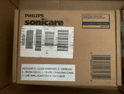 Philips Sonicare Diamondclean Electric Toothbrush 2-handle Pack, Ship From Store
