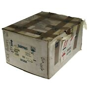 New Reliance Electric 2v4160 Gv3000/se 2hp 3.4a 460vac Drive Read