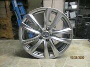 ✅ 2015-2019 Infiniti Q70 Wheel Rim Stock Factory 18x8 10 Spoke No Tpms Oem Unit
