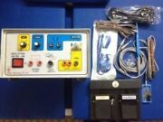 Electro Surgical Coagulation Cautery Leep Cutting Ce Approved Unit 6e