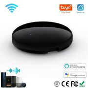 Ir Remote Control Smart Wifi Universal Infrared Smart Control For Tv Dvd Au