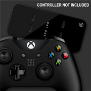 Day One 2013 Xbox One Controller Display Stand - Printed Acrylic - Gaming
