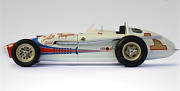 F1gp Race Car Formula 1 Racing Indy Indycar 1960s Classic Racer Gifts For Men