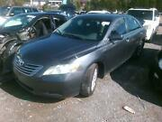 Engine Assembly Toyota Camry 07 08 09 10 11