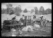 North Hyde Park,vermont,vt,farm Security Administration,fsa,united States,3