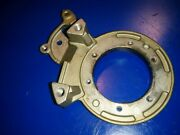 Plate For 6h4-85510-f0-00 6h4-85510-f9-00 Yamaha 40eln 40hp 3 6a