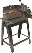 Supermax Tools 71632 16-32 Drum Sander With Stand