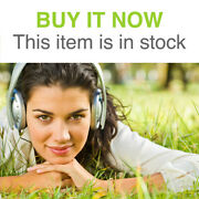 Kieran Lancini Matter Of Time, A Cd Highly Rated Ebay Seller Great Prices