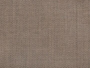 Holly Hunt Great Plains Marrakesh Silver Shale Nylon Woven Wipeable 10+yds New