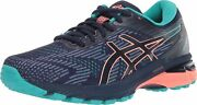 Asics Womenand039s Gt-2000 8 Trail D Running Shoes