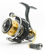 New Daiwa 17 Exceler Lt Fishing Spinning Reels - Clearance Special