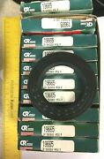 Cr Chicago Rawhide Oil Seal Joint Radial Lot Of 11 19665 Nib Free Shipping