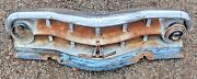 50 51 52 53 Cadillac Grille