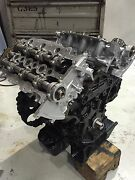 Land Rover 2.7 Tdv6 Reconditioned Turbo Diesel Engine