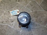 2005-2007 Ford Freestyle Left Driver Front Lamp Light Fog Driving W/o Bracket