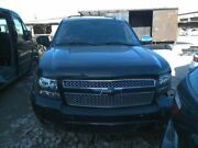 Engine 5.3l Vin 3 8th Digit Opt Lc9 Fits 07-08 Avalanche 1500 546500