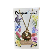 Closet Closet Limited Necklace Baron Old Clock Whisper Of The Heart Ghibli