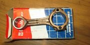 Omc Brp Johnson Evinrude Oem 1974 And Up 9.9-15 Hp 2 Stroke Connecting Rod