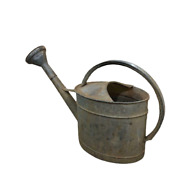Watering Can French Antique