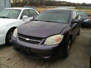 Steering Gear/rack Power Rack And Pinion Opt Tv5 Fits 05-10 Cobalt 614928