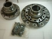 Genuine Meritor Differential Case Assembly Pn A13235v1400