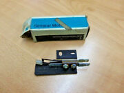Nos 1969 1970 Chevrolet Pass 70 71 72 Chevelle All With Air Cond Switch 7308940