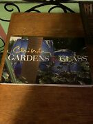 Chihuly Gardens And Glass, Dale Chihuly, Signed Copy To Mayor Richard Daley