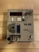Vs-5b-udnp-1-1.0 Output Controller For Varicam Switch Vre-p062sac