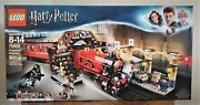 Lego Harry Potter Hogwarts Express 75955 - In Hand Ready To Ship