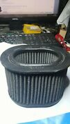 Kandn Ya-1089 Air Filter For 89-95 Yamaha Fzr1000 Pre Owned