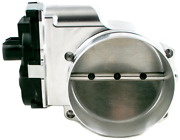 Nick Williams Electronic Drive-by-wire 103mm Throttle Body Lsx Ls3 Ls7 Ls7 L92