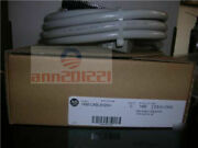 1pc New Ab Plc 1492-cable025h