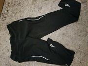 Clothing Lot Womenand039s Small Leggings Active Wear Sports Xs Athletic Reebok Lot