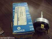Sunbeam/rootes Switch New Old Stock 71241882