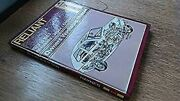 Reliant Robin And Kitten 1973-83 Ownerand039s Workshop Manual Hardcover