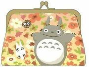 Marushin Porch Ghibli My Neighbor Totoro About W18 Andtimes H12 Andtimes D6cm Garden Toto