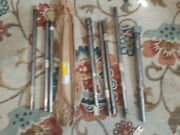 Ford Nos Shifter Tube Lot Part Numbers Listed Ford Truck Ford Car 7212
